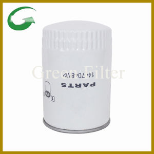 Oil Filter for Agco Engine (1447048M2) pictures & photos