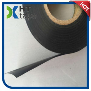 PVC Adhesive Electrical Insulation Tape pictures & photos