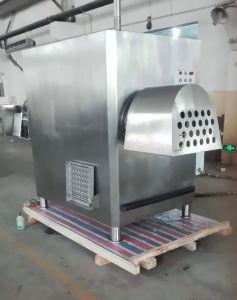 Automatic Frozen Fresh Meat Mincer-Meat Mincer Grinder pictures & photos