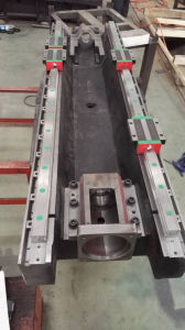 High Accuracy CNC Gantry Machine Center Plano Miller (VMC4220) pictures & photos