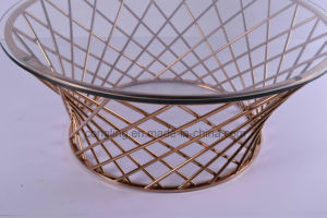 Wholesale Modern Furniture Designs Centre Tables Coffee Table pictures & photos