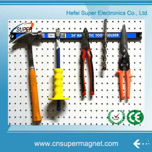 Super Strong Power Magnetic Tool Holder in Different Size pictures & photos