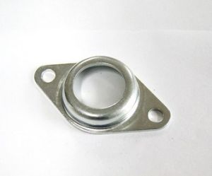 Customize Auto Parts Bearing Dust Cover/Proof