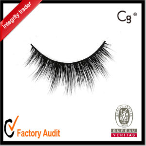Cheapest Price with High Quality 3D Mink False Eyelashes pictures & photos