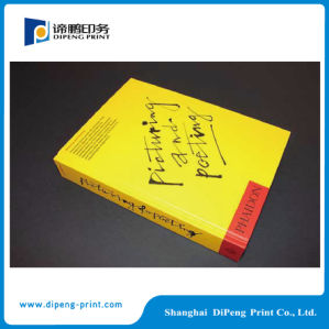 Hard Cover Story Book Printing pictures & photos