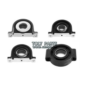 Man Truck Propeller Shaft Supports Tga F2000 Center Bearing pictures & photos
