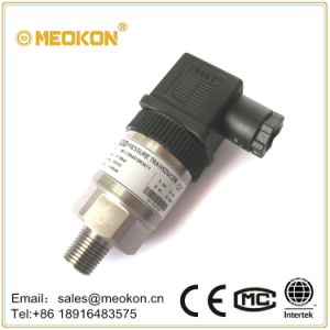 MD-C Air Compressor Air Pressure Transmitter pictures & photos