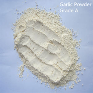 Air Dehydrated Garlic Granule 16-26mesh Strong pictures & photos