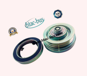 Bus A/C Compressor Magnet Clutch pictures & photos