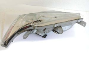 Auto Head Lamp 2012 2013 Highland for Toyota pictures & photos