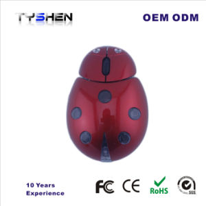 Custom Made Gaming Mouse Animal Shaped Type of Computer Mouse pictures & photos