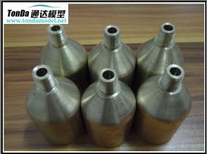 Brass Machining Service, Brass Manufacturer pictures & photos