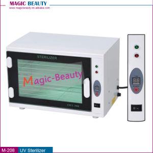 Gamma Irradiation UV Meter / UV Light Meter Sterilizer for Tools pictures & photos
