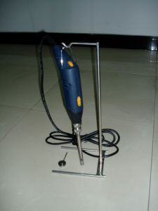 Sj-150 Handheld Laboratory Emulsifying Machine pictures & photos