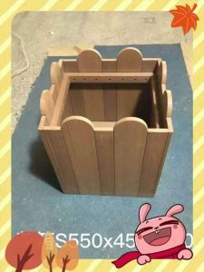 Wood Masterbatch Price in China pictures & photos