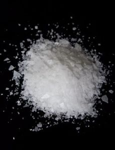Polycarboxylate Macro Monomer Tpeg pictures & photos