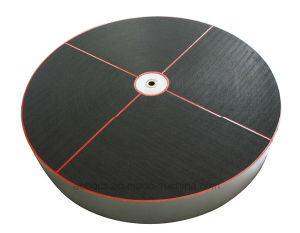 Dehumidifier Desiccant Wheels pictures & photos