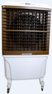Best Seller Portable Air Conditioner, Floor Standing Air Cooler (JH168) pictures & photos
