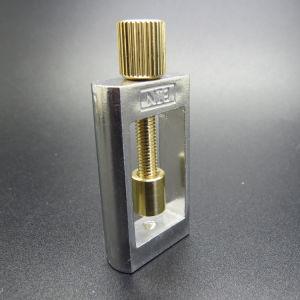 Dental Handpiece Cartridge Disassembling Tool pictures & photos
