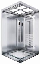 CE Certificated Chinese Originate Passenger Elevator pictures & photos