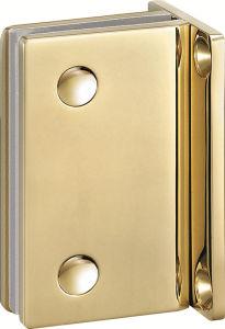 Hardware Hinge for Glass Doors/Bathroom Doors pictures & photos