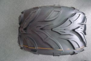 Emark Approved 25X10.00-12 ATV Tire pictures & photos