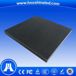 Competitive Price P3 SMD2121 SMD LED Panel pictures & photos