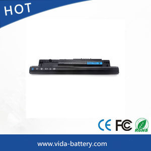 Laptop Battery for DELL Inspiron 3421 5421 3521 5521 3721 15-3521 Mr90y pictures & photos
