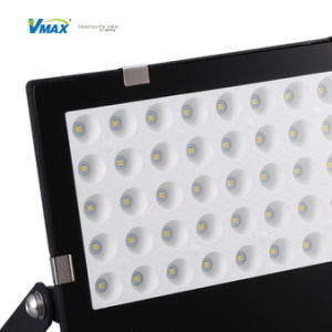 High Quality High Power 100W Waterproof LED Floodlight (V-P38100S) pictures & photos