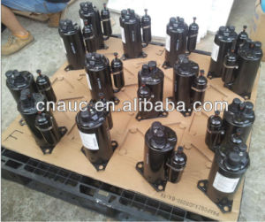 Panasonic (National) Air Conditioning Rotary Compressor 220V/50Hz/1phase pictures & photos