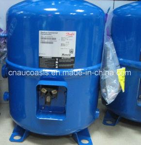 Maneurop Compressor Mtz160hw4ve pictures & photos