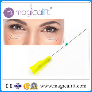 Skin Lightening Injections Face Lifting 3D Pdo Cog Thread pictures & photos