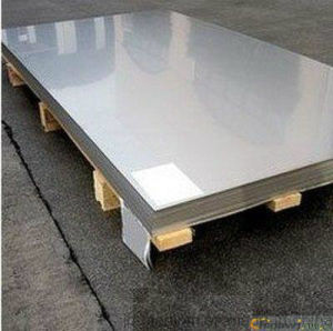 High Strength Light Weight Grade5 Titanium Alloys pictures & photos