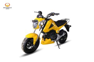 Good QualityType M3 Racing Bike  for Honda with High Speed pictures & photos