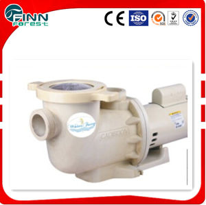 Water Pool Variable Frequency Pump pictures & photos