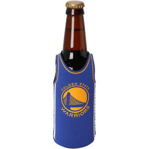Promotional Custom Neoprene Beer Beverage Can Cooler, Stubby Holder pictures & photos