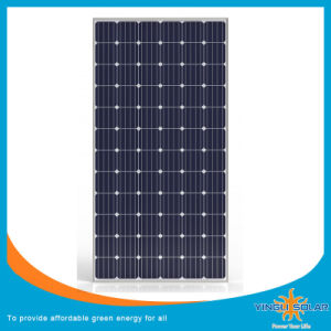 2015 Hot Sell 250W Poly Solar Panel pictures & photos