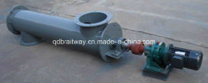 Screw Feeder for Industrial or Power Station pictures & photos