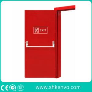 UL and BS Certified Fire Retardant Steel Door pictures & photos