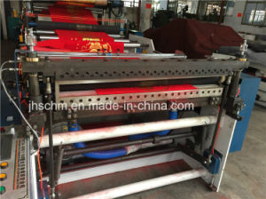 Automatic Hydraulic Label Stamping Machine, Digital Stamping Machine pictures & photos