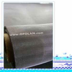 Nickel Dutch Weave Wire Filter Mesh|Cloth pictures & photos