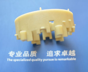 BLDC Motor Component for Plastic Product pictures & photos