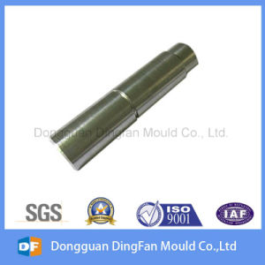Customized High Quality CNC Turning Parts for Automation Equipment pictures & photos