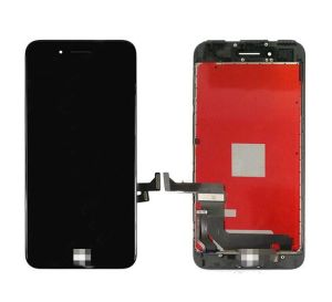 LCD display for iPhone 7 Plus Touch Screen Phone Accessory pictures & photos