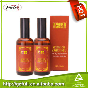 Professional Argan Oil for Hair Care pictures & photos