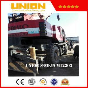 Kobelco Rk250 Truck Crane pictures & photos