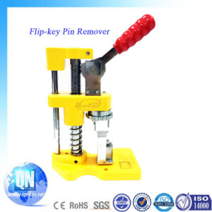 High Qualified Locksmith Tool Flip Key Pin Remover at Best Price pictures & photos