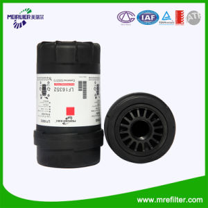 Auto Parts Engine Oil Filter for Truck (Lf16352) pictures & photos