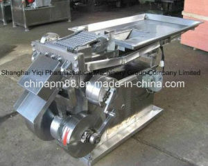 Ce High Quality Camomile Herbal Tea Processing Machine pictures & photos
