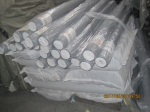18X16 Fiberglass Insect Screen Mesh, Fiberglass Window Screen, Fiberglass Mosquito Net pictures & photos
